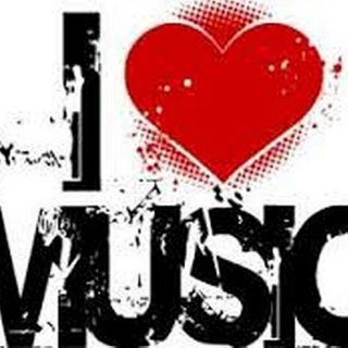 i love music no.4