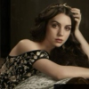 Reign S3 (Ep 1-5)