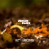 Urban Park September Mix