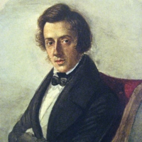 A Chopin Chronology