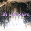 The Life After Dawn
