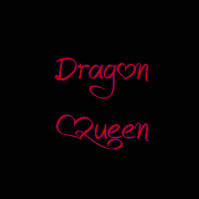 Dragon Queen Fanmix 2