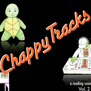ChappyTracks, Vol. 2