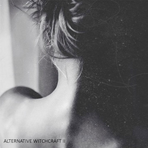 Alternative Witchcraft II