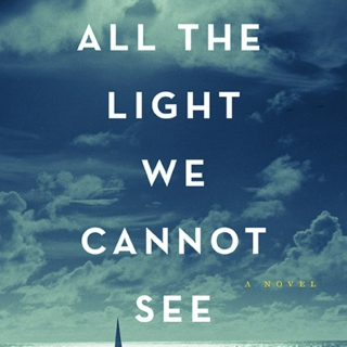 All the Light We Cannot See Novel Soundtrack