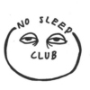 the no sleep mix