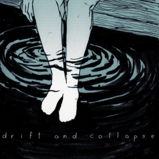 drift and collapse