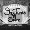 Showtunes to Shine