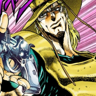 House of 1000 Hol Horse