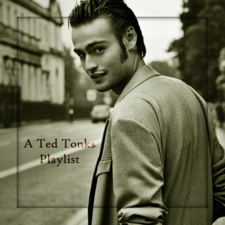A Ted Tonks Mix