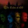 The Tales of Old