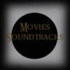 Movies Soundtracks