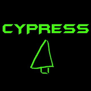 DJ Cypress Renegade Playlist #1