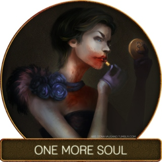 One More Soul