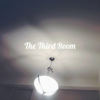 The Third Room