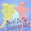 Renegades: A Devil in the Wishing Well Playlist