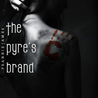 before the morning comes | the pyre's brand playlist