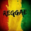 A Throwback & Old School Reggae Mix