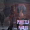 Indie Hipster Gays (A Pricefield Playlist)