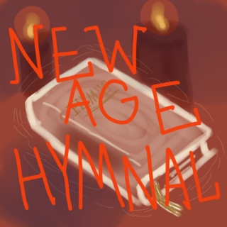 new age hymnal