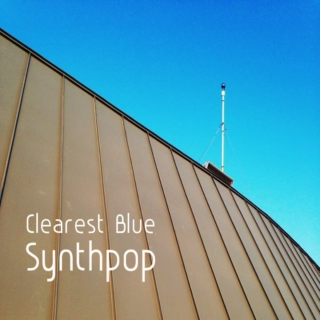 Clearest Blue Synthpop
