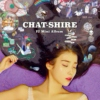 CHAT-SHIRE IU