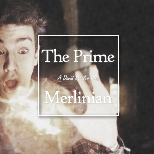The Prime Merlinian