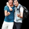 zouis will never die