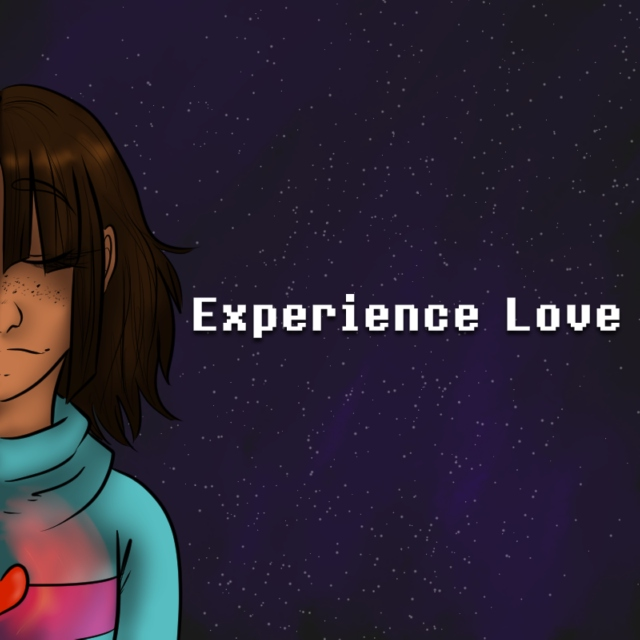 Experience Love