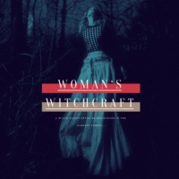 woman's witchcraft