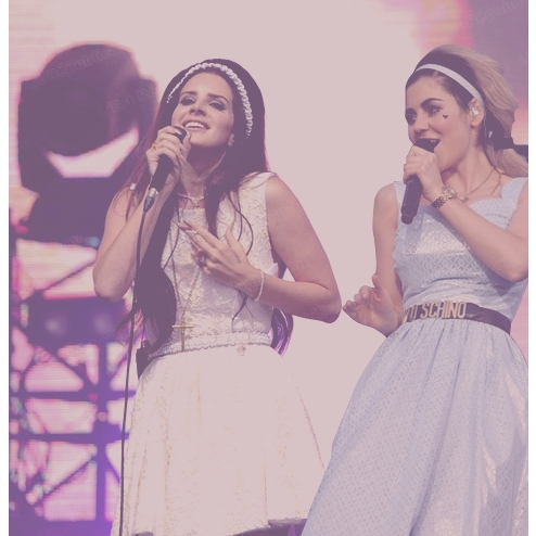 ||female vocalists 2||