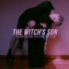 the witch's son