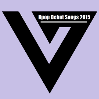 Korean Vol 6: Debut Songs