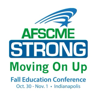 Fall Education Conference Mix