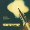 Intercosmos. The Eastern Europe Electronic Music