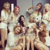 SNSD Underrated Songs