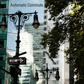 Automatic Commute