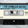 The Chameleon Mixtape Vol. 1