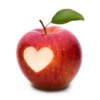 Could You Love An Apple? - The Mix