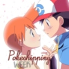 Pokeshipping Week