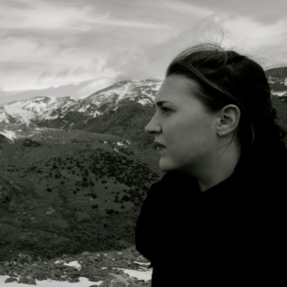 Dreaming of the Mountains