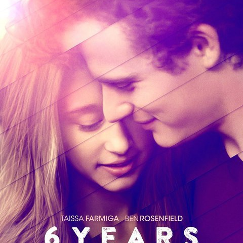 6 Years (Soundtrack)