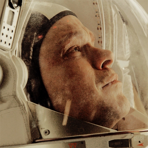 MARK WATNEY, SPACE PIRATE.