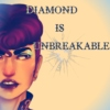 Diamond is Unbreakable