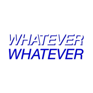 ♡WHATEVER♡
