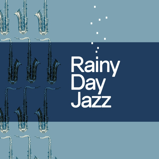 Rainy Day Jazz 2015