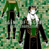 AGENT OF ASGARD ( score compilation )