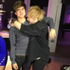 "hey, you ever hear a song and think: ""malum""?"
