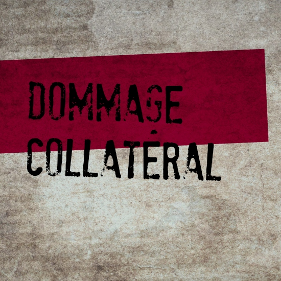 Dommage collatéral