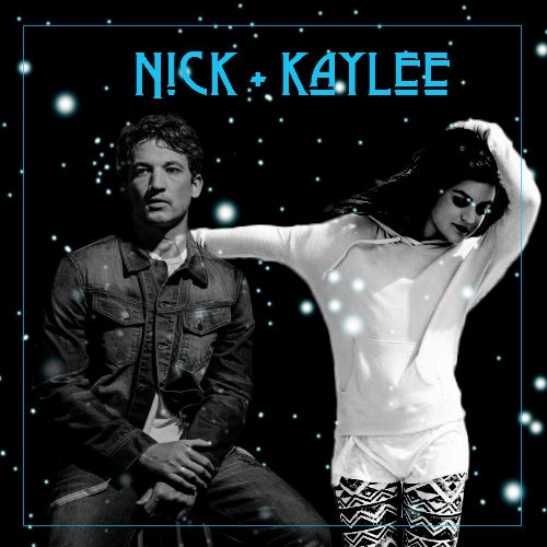 Never Go Out of Style (Nick + Kaylee) 2